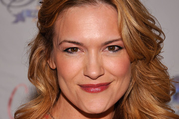 Victoria Pratt Norby Walters' 22nd Annual Night Of 100 Stars Oscar Viewing Gala