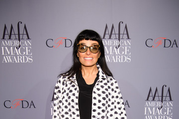 Norma Kamali American Apparel & Footwear Association's 39th Annual American Image Awards 2017
