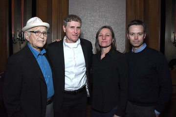 "Norman Lear Premiere Of Netflix's ""One Day At A Time"" Season 2 - After Party"