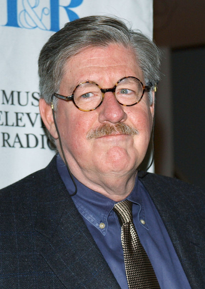 edward herrmannedward herrmann actor, edward herrmann, edward herrmann death, edward herrmann how i met your mother, edward herrmann tribute, edward herrmann films, edward herrmann dead, edward herrmann imdb, edward herrmann net worth, edward herrmann funeral, edward herrmann cancer, edward herrmann wiki, edward herrmann biography, edward herrmann mash, edward herrmann annie, edward herrmann grey anatomy, edward herrmann audio books, edward herrmann brain cancer, edward herrmann alexis bledel, edward herrmann tot