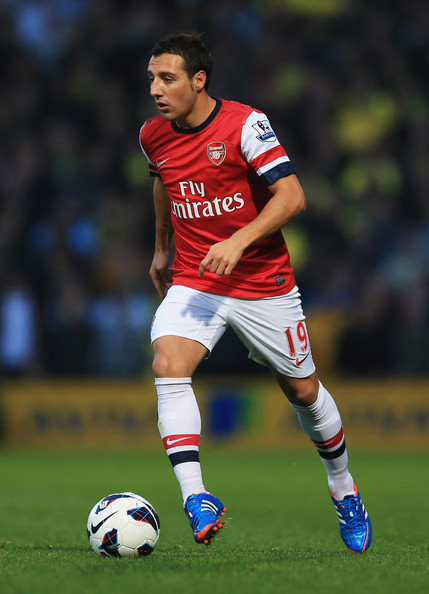norwich city vs arsenal - photo #34