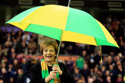 Delia Smith Photos Photo