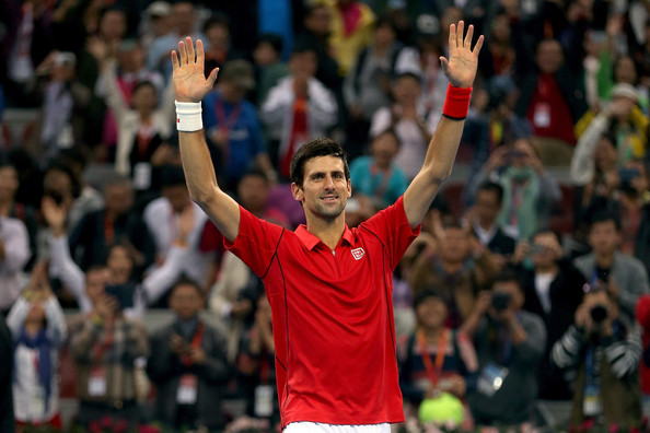 Novak Djokovic - 6 - Page 3 Novak+Djokovic+2013+China+Open+Day+Nine+TwtZaht_UbTl