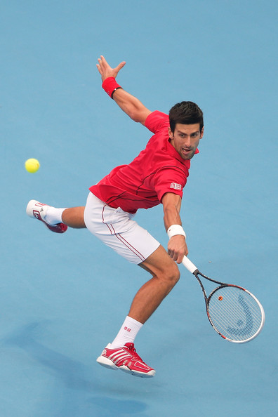 Novak Djokovic - 6 - Page 3 Novak+Djokovic+2013+China+Open+Day+Nine+o3vNrFl66U-l