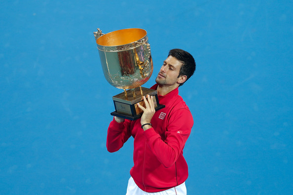 Novak Djokovic - 6 - Page 3 Novak+Djokovic+2013+China+Open+Day+Nine+yNKw9DvzibGl