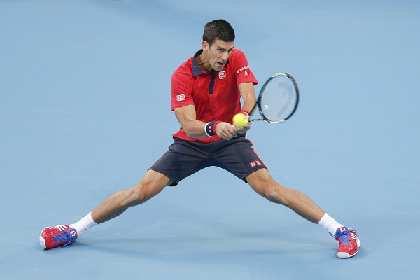 Novak Djokovic - 6 - Page 17 Novak+Djokovic+2015+China+Open+Day+6+6uI7pFyiszll
