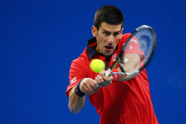 Novak Djokovic - 6 - Page 17 Novak+Djokovic+2015+China+Open+Day+8+OQe5bunqLayl