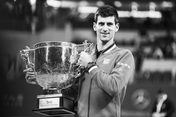 Novak Djokovic - 6 - Page 17 Novak+Djokovic+2015+China+Open+Day+9+Final+-SUaPt8LarMl