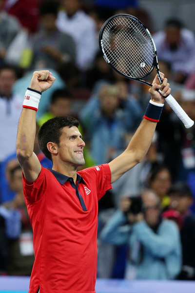 Novak Djokovic - 6 - Page 17 Novak+Djokovic+2015+China+Open+Day+9+Final+02QVWaTSW9pl