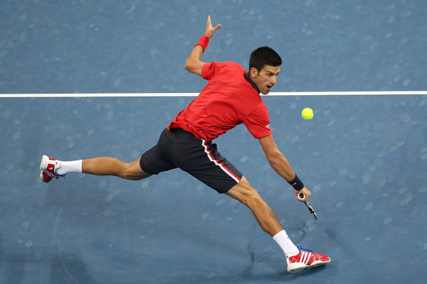 Novak Djokovic - 6 - Page 17 Novak+Djokovic+2015+China+Open+Day+9+Final+MVc3G3kUap6l