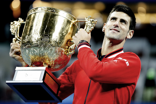 Novak Djokovic - 6 - Page 17 Novak+Djokovic+2015+China+Open+Day+9+Final+PyxuN_wI8z1l