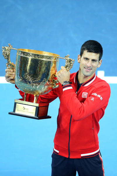 Novak Djokovic - 6 - Page 17 Novak+Djokovic+2015+China+Open+Day+9+Final+ZS97ipHUKKWl