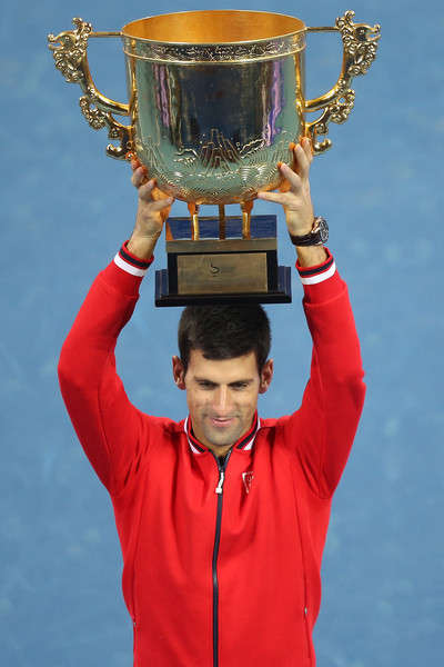 Novak Djokovic - 6 - Page 17 Novak+Djokovic+2015+China+Open+Day+9+Final+ZWlf8n9Nk3vl