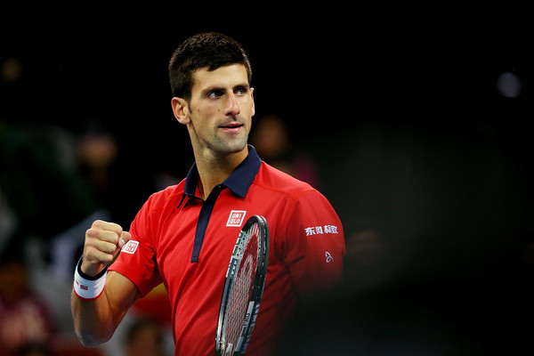 Novak Djokovic - 6 - Page 17 Novak+Djokovic+2015+China+Open+Day+9+Final+gDRbbEc6sX0l