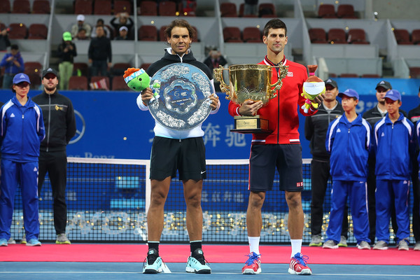 Novak Djokovic - 6 - Page 17 Novak+Djokovic+2015+China+Open+Day+9+Final+i8BQyokLAlvl