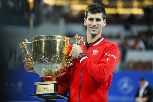 Novak Djokovic - 6 - Page 17 Novak+Djokovic+2015+China+Open+Day+9+Final+s2skT3JIJbol