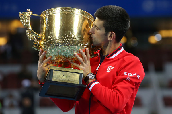 Novak Djokovic - 6 - Page 17 Novak+Djokovic+2015+China+Open+Day+9+Final+s87cvvDgAZ7l