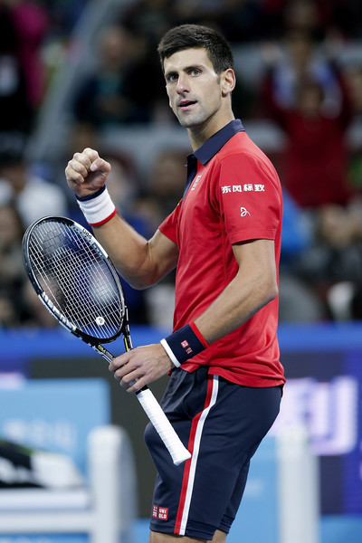 Novak Djokovic - 6 - Page 17 Novak+Djokovic+2015+China+Open+Day+9+Final+zXU9Qi5IQZWl