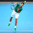Novak Djokovic 2020 Australian Open: Previews