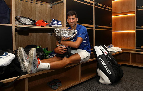 Novak Djokovic - 6 - Page 30 Novak+Djokovic+European+Best+Pictures+Day+cFa-B20ZTA6l
