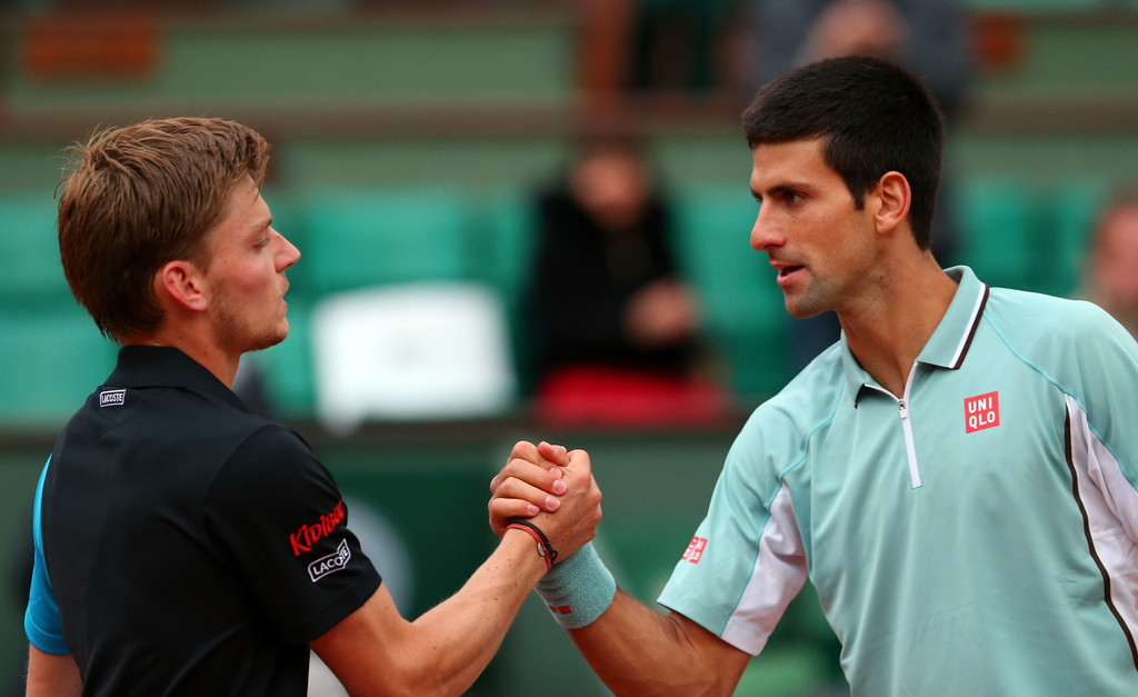 David Goffin - Page 10 Novak+Djokovic+French+Open+Day+3+65HhpSqYXjtx