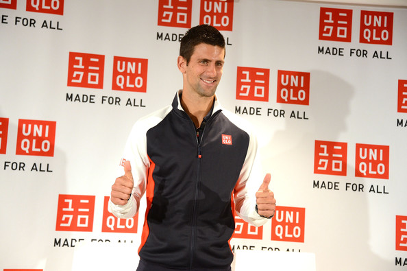 Novak+Djokovic+Made+Brand+Collection+Launch+iGcTFBm9FNel.jpg