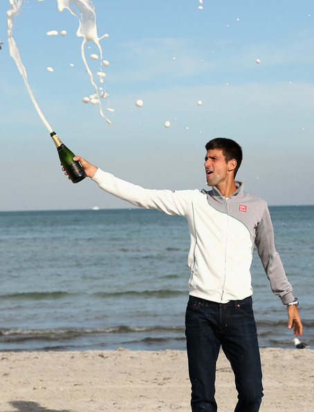 Novak+Djokovic+Sony+Open+Day+15+ElOunG_-