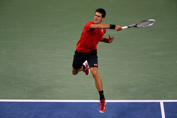 Novak Djokovic - 5 - Page 34 Novak+Djokovic+US+Open+Day+15+a4uR2yaxOHAl