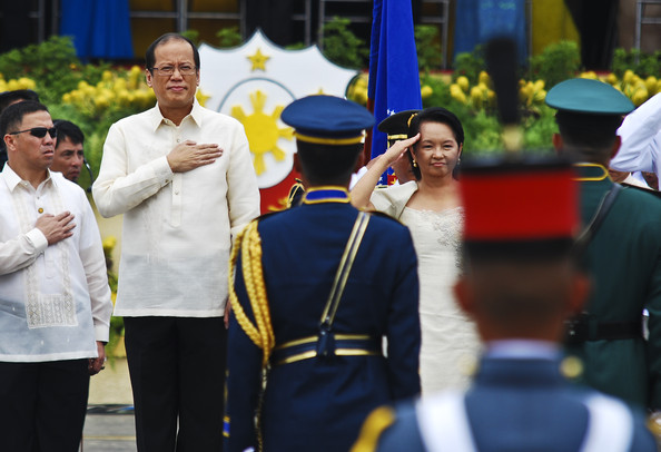 "pnoy inaugural address Press release 22 july 2010 ""in time for pnoy's first state of the nation address (sona), presidents and heads of different ofws groups in."