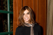 Carine Roitfeld Photos Photo