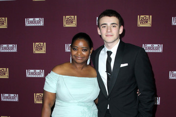 Octavia Spencer 21st Century Fox And Fox Searchlight Oscar Party - Arrivals