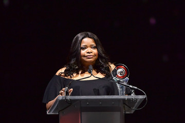 Octavia Spencer CinemaCon 2019 - The CinemaCon Big Screen Achievement Awards Brought to you by The Coca-Cola Company