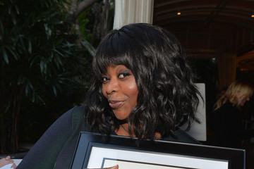 Octavia Spencer 14th Annual AFI Awards Presentation