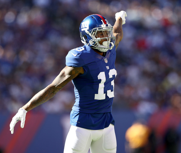 odell beckham jr - photo #15