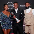 Odell Beckham Jr The 2019 ESPYs - Inside