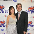 Sharon Official Launch Of BritWeek 2012 - Arrivals