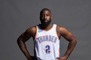 Raymond Felton Photos Photo