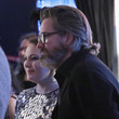 Olafur Eliasson Pathway to Paris Concert for Climate Action