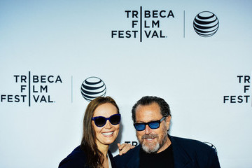 Olatz Lopez Garmendia Alternative Views - 2015 Tribeca Film Festival