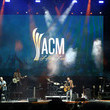 Old Dominion ACM Party For A Cause - Show