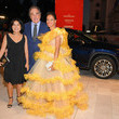 Oliver Stone Lexus at The 77th Venice Film Festival - Day 4
