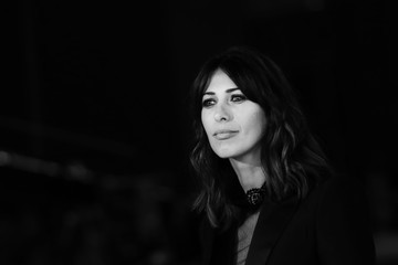 Olivia Magnani Alternative Views - 12th Rome Film Fest