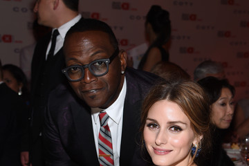 Olivia Palermo 9th Annual Delete Blood Cancer Gala - Inside