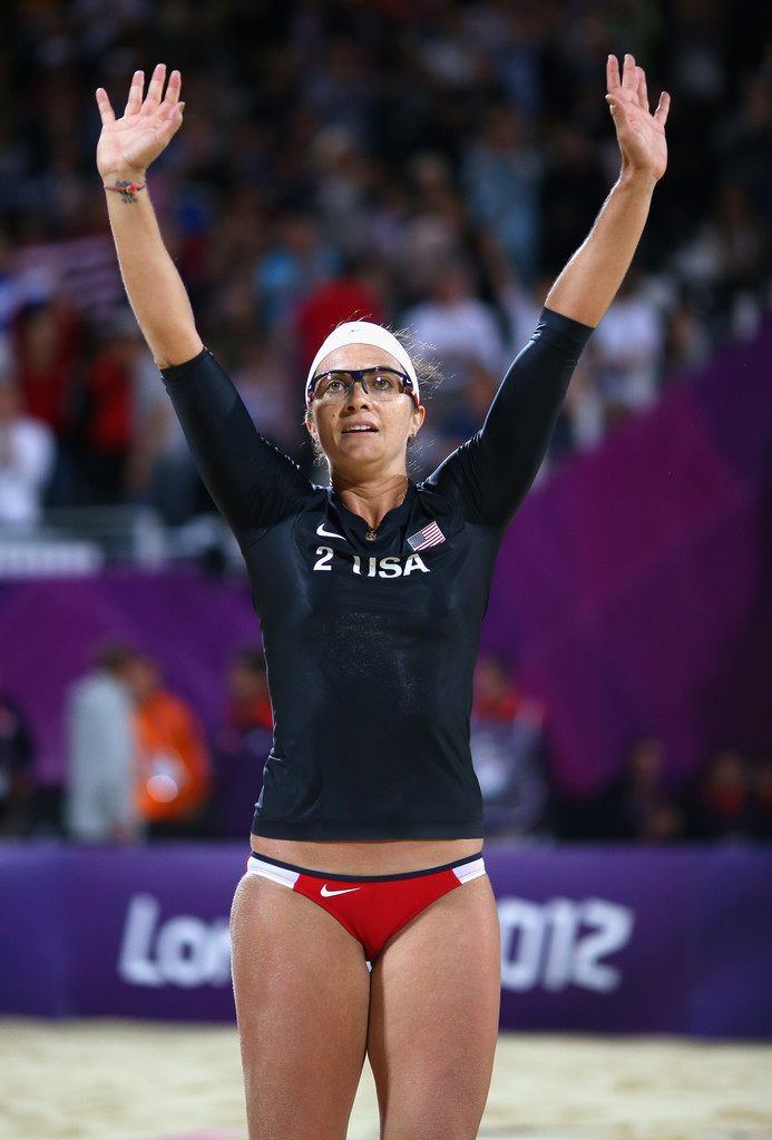 Misty May-Treanor nude (25 foto), foto Porno, Twitter, see through 2016