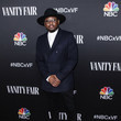 Omar Epps NBC And Vanity Fair's Celebration Of The Season