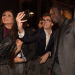 Omar Sy 'Inferno' World Premiere Red Carpet