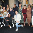 Omari Hardwick Saks Fifth Avenue And Starz Celebrate The Final Season Of 'Power'
