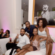Omari Hardwick Day Party: Spotify House Of Are & Be The Black Girl Magic Day Party With Performances By Summer Walker And Ari Lennox