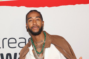 Omarion Pictures Photos Images Zimbio