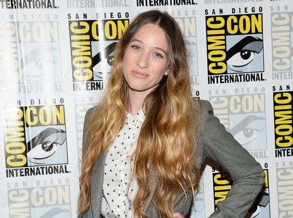 sophie lowe interview